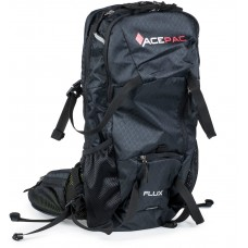 AcePac FLUX 15L Backpack